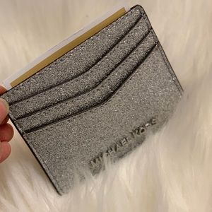 Michael Kors Credit Card holder